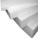 Palace Sheets : 50% recycled building grade flame retardant polystyrene